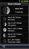 Screenshot of SPB Time