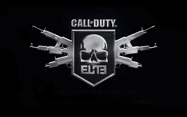 Call Of Duty: Elite service to close this week