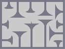 Thumbnail of the map 'Staffs And Goblets'