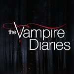 The Vampire Diaries 5.0.0 Apk