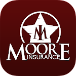 Moore Insurance APK Image