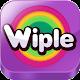 Whipple (wiple)