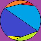 Shivakant-TechSphere icon