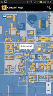 tamuk campus map citylondonhotel