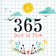 365 Days of Flow APK Version 1.0