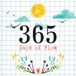 365 Days of Flow APK Image