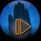 Wave Control icon