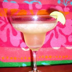 Basic Daiquiri