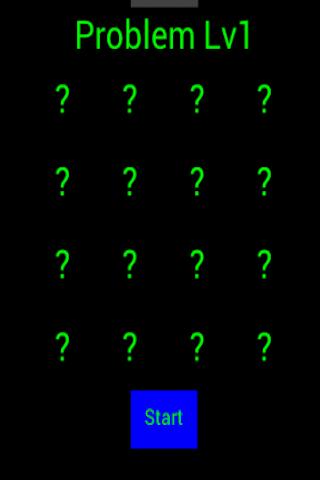 テックパズル