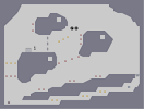 Thumbnail of the map '\Good Mourning/'