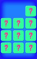 Screenshot of Cars Memory Game Free