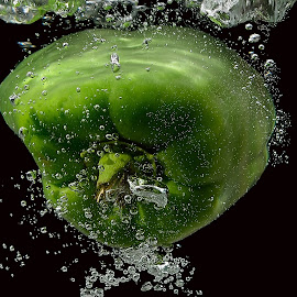 by Marcelo Cid Valerio - Food & Drink Fruits & Vegetables (  )