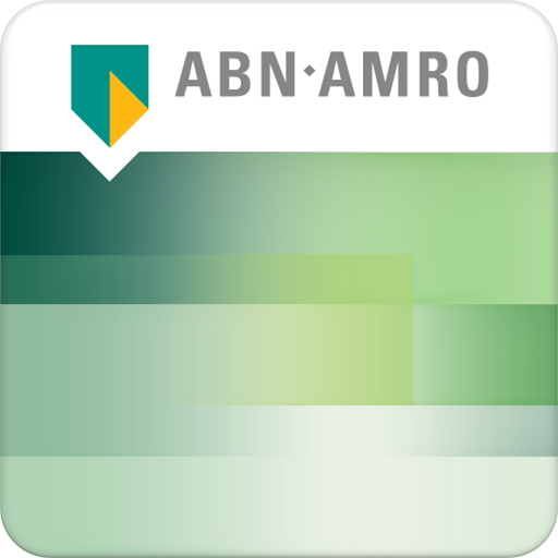 ABN AMRO Mobiel Bankieren file APK Free for PC, smart TV Download