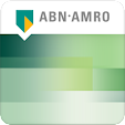 ABN AMRO Mo.. file APK for Gaming PC/PS3/PS4 Smart TV