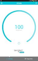 Screenshot of boost