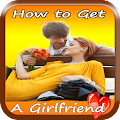 App Make Her Fall in Love with you apk for kindle fire
