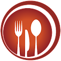Food Planner for Lollipop - Android 5.0