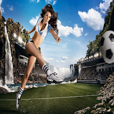 World Cup Wallpapers HD