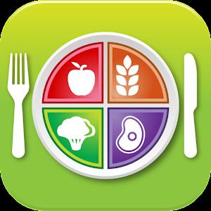 Calorie Counter - Macros For PC
