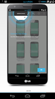 Screenshot of Screen maker   nice screenshot