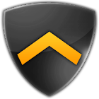 nProtect Mobile icon