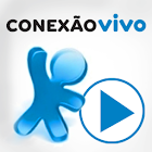 Conexao Vivo icon
