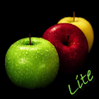 Fruits And Vegetables Lite icon