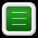 Condroid icon
