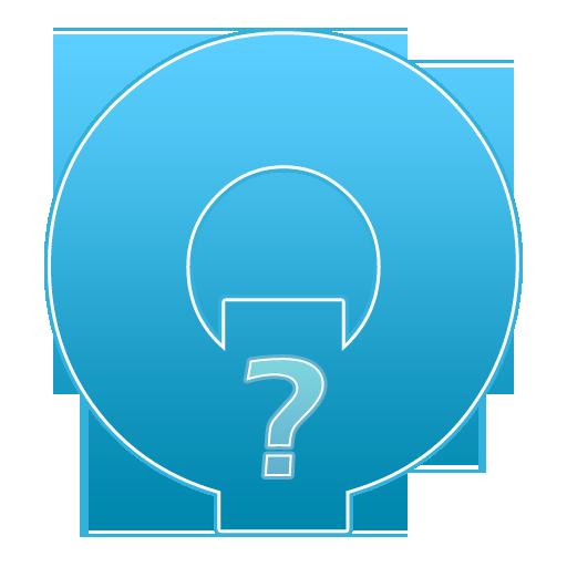Quizzed 解謎 App LOGO-APP試玩
