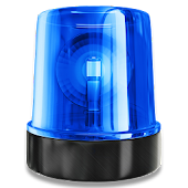 TF: Police Lights