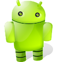 정보통신정책연구원 하이브리드앱 icon