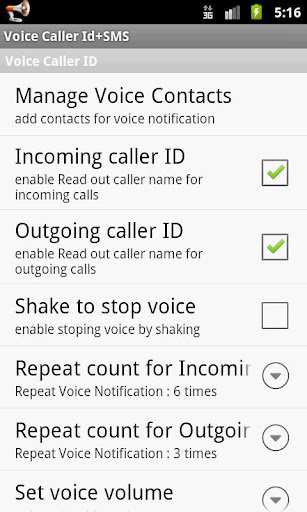 Whatsapp Voice Calling: Whatsapp Voice Calling Pictures, News Articles, Videos