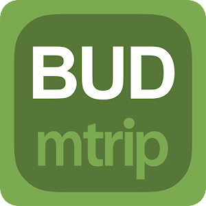 Budapest Travel Guide – mTrip