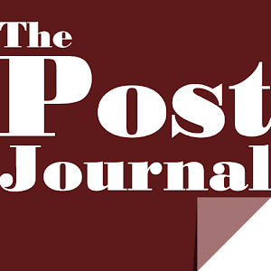 Post Journal.apk 2.4