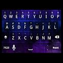 Midnight Keyboard Skin icon