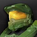 Mega Bloks Halo Collectors