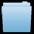 File Manager - File Browser APK for Bluestacks