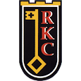 Reeser Kanu Club e.V. APK Version 1.0