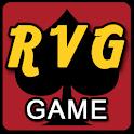 RVG Stud Poker Pro icon