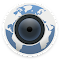 Webcams 3.6.0 Apk