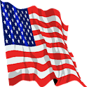 US Citizenship Test Flashcards icon