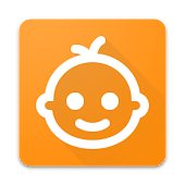 App Baby Daybook - daily tracker apk for kindle fire