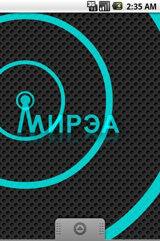 【免費個人化App】MIREA Live Wallpaper-APP點子
