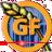 Gluten-free Scanner icon
