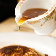 Grand Marnier Syrup Recipe