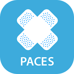 Download MRCP PACES APK