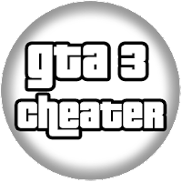 JCheater: GTA III Edition For PC (Windows And Mac)