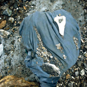 K2 Bodies k2 mountain bodies ... found by the