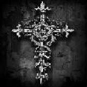 Download Goth Darkness Radio 3 APK to PC