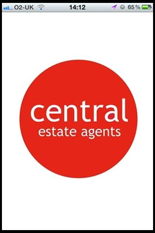 Central Estate Agents